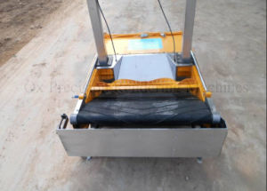Plastering Machines for Sale