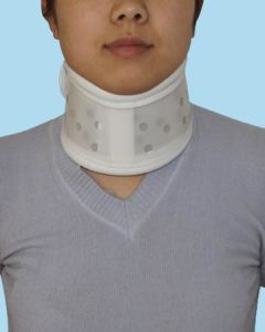 Rigid Cervical Collar (NK-006)