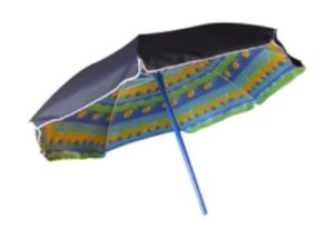 Beach Umbrella (BR-BU-33) pictures & photos