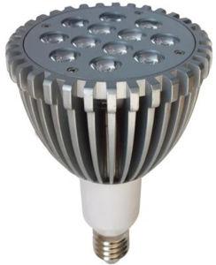 LED Spotlight (HXD-SP12W-01) pictures & photos