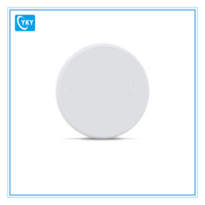 Super-High Translucency Dental Zirconia Disc for Anterior and Posterior Teeth pictures & photos