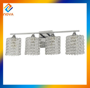 Modern Crystal Wall Lamp/Light for Living Room pictures & photos
