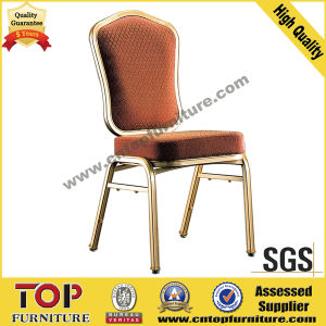 Hotel Sway Restaurant Dining Chair pictures & photos