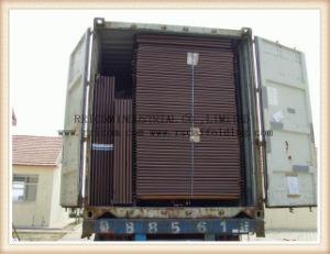 Tubular Steel Frame Scaffolding, Ladder Frame Scaffolding, Scaffolding H Frame pictures & photos