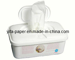 Baby Care Wet Wipes pictures & photos