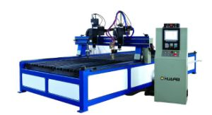 Automatic Cutting Machine with Best Price pictures & photos
