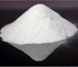 EDTA Disodium Salt 99% White Cystalline Powder pictures & photos
