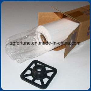 Eco-Solvent Glossy Photo Paper 220g pictures & photos
