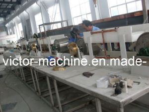 Silver Plating Machine (VG-2000)