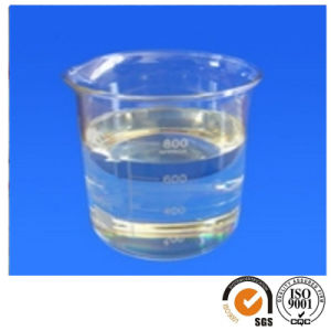 Dioctyl Phthalate /DOP Plasticizer/PVC Resin Di Octyl Phthalate 99.5% DOP pictures & photos