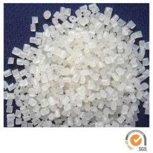 Flame Retardant V0 Polycarbonate, Virgin PC Granules, Plastic Raw Materials pictures & photos