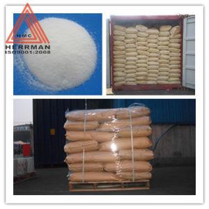 Vinyl Chloride-Vinyl Acetate Copolymer Resin VYHH