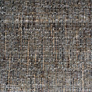 Two Tones Plain Woven Sofa Fabric for North America and South America Markets (S99) pictures & photos