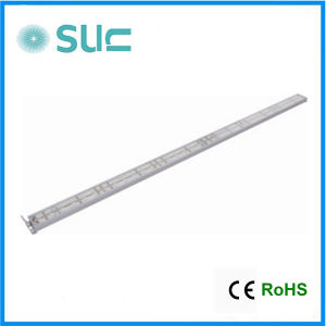 High Brightness 9W LED Wall Washer (SLX-24B) pictures & photos