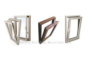 Aluminium Extrusion for Alloy Building Materials pictures & photos