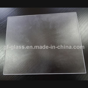Sourcing 3.2mm 4mm Ultra Clear Solar Glass From China