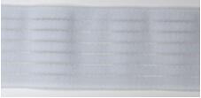 Elastic Woven Webbing Accessories AC0612