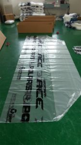 Big Packaging Bag for Equipment