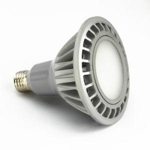 PAR38 14W LED Spotlight E26/E27 Base