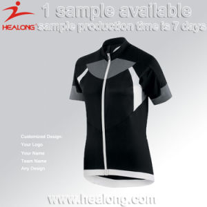 Healong Custom Sublimation Wear Sport Cycling pictures & photos