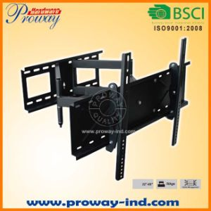 Sliding TV Mount for 32 to 60 Inch Tvs pictures & photos