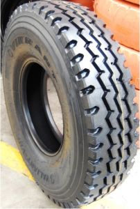 Linglong Brand All Steel TBR Truck Tire 385/55r22.5 pictures & photos