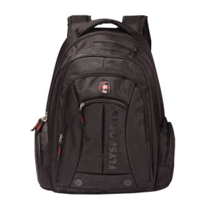 Functionalble Useful Computer Backpack for Sport (FS12-63)