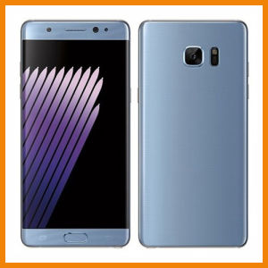 Hot Selling The Latest Chinese Mobile Phone Note 7, pictures & photos