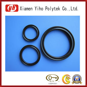 Customized Sizes Rubber Seal Ring /Seal X-Ring pictures & photos