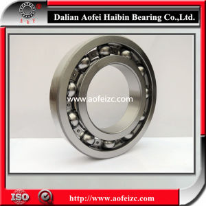 Deep Groove Ball Bearing 6234 / 6234 ZZ/ 6234 2RS/ 6234 NR Models with P5, P6, V2, V3 pictures & photos