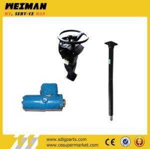 Sdlg Wheel Loader Spare Parts, Steering System Spare Parts, Wheel Loader Parts pictures & photos