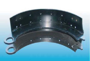 Brake Shoe with OEM Standard for America Market (4515E) pictures & photos