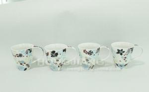 Mug pictures & photos