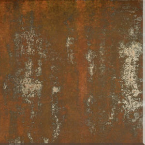 Metallic Rustic Porcelain Tile for Wall (Q601) pictures & photos