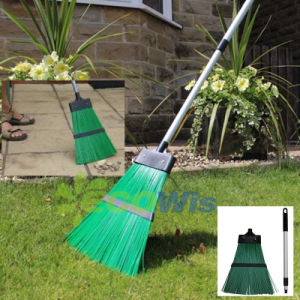 Bristle Brush for Broom Handle China Manufacturer pictures & photos