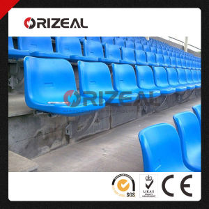 Soccer Stadium Chairs pictures & photos