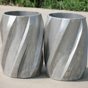 API Spiral Solid Rigid Centralizer From Manufacturer pictures & photos