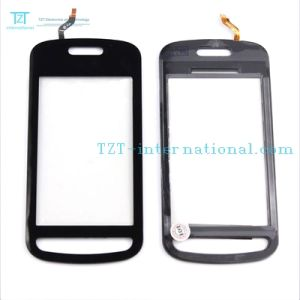 Manufacturer Wholesale Cell/Mobile Phone Touch Screen for Samsung A887 pictures & photos