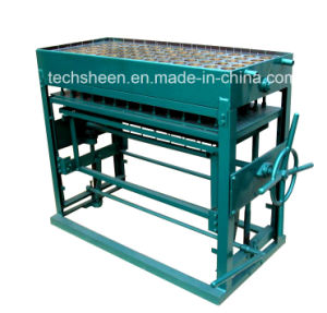 Techsheen Manual Candle Making Machine pictures & photos
