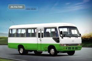 Mini Bus (ZGT6700)