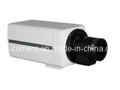 HD IP IR Box CCTV Security Camera pictures & photos