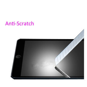 Temperesd Glass Screen Protector for iPhone 5
