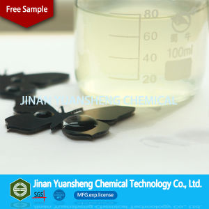 PCE Concrete Water Reducing Additive Polycarboxylate Based Superplasticizer pictures & photos