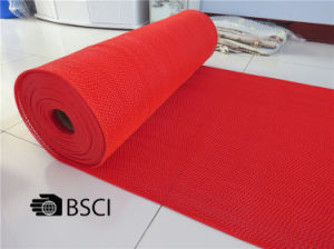 Wholesale Cheap Bathroom Vinyl Indoor Outdoor Swim Swimming Pool Mats pictures & photos