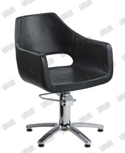 Styling Chair(B152)