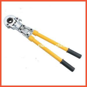 Pipe Crimping Tool (GYQ-1632)