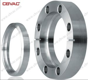 CF Rotatable Flange for Vacuum Valves pictures & photos