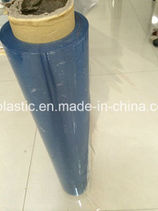 PVC Film Super Clear Color with Size 0.07-3.5mm pictures & photos