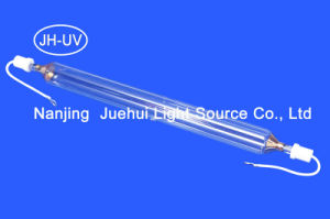 (Medium Pressure) UV Lamp