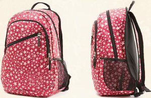 Backpacks (DW-6163)